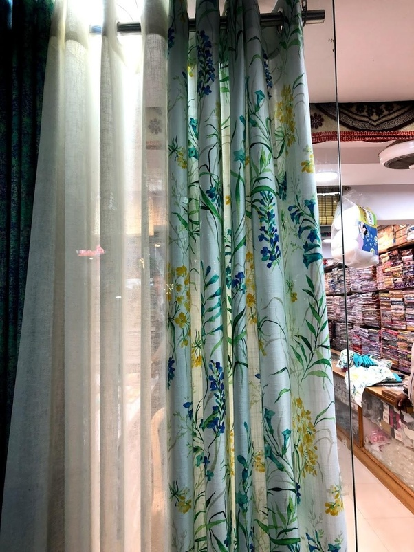 more sanderson design voyage departments curtains and villa today the s romo interiors zinc include studio curtain harlequin many store nova ranges