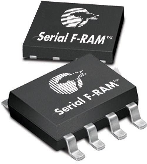 Why is serial EEPROM preferred over parallel EEPROM? - Quora