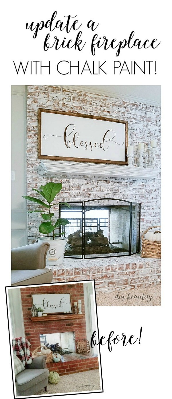 Pleasant How To Safely Not A Fire Or Chemical Hazard When Heated Download Free Architecture Designs Grimeyleaguecom