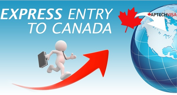 What are the best and worst processing times for Canada