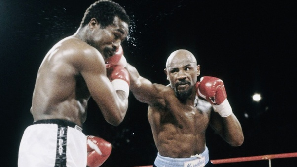 What Are Some Different Boxing Styles And What Boxer Most Defines Each One Quora
