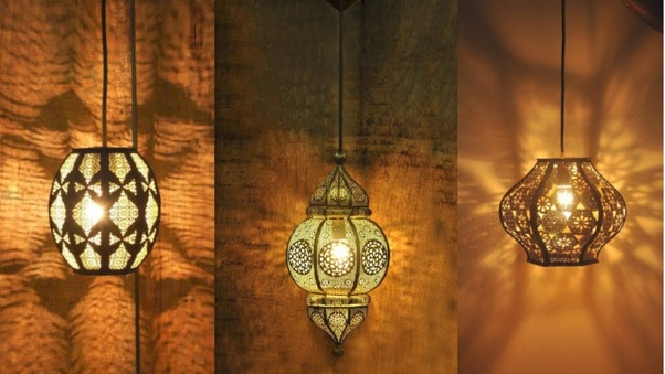 Is there any online site from where i can buy moroccan hanging lamp only that you can also buy wall lampsvintage lampsfloor lampswall lampslanterns and other great home decor items at very best price aloadofball Image collections