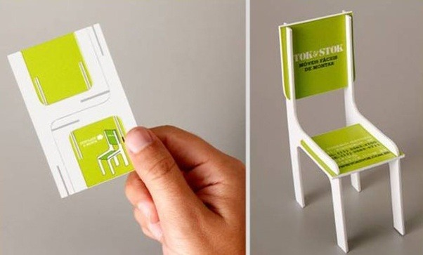 What is the latest business card fad quora as you can see the business card here serves 3 purposes one it offers your contact details two it serves as a fun diversion and three colourmoves