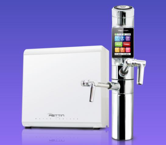 How to buy a Kangen water machine in Delhi - Quora