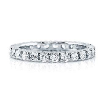 How much does a wedding ring cost Quora