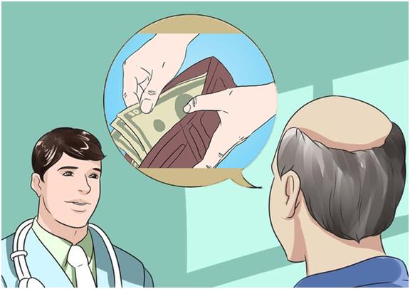 Hair transplantation price in bangalore dating