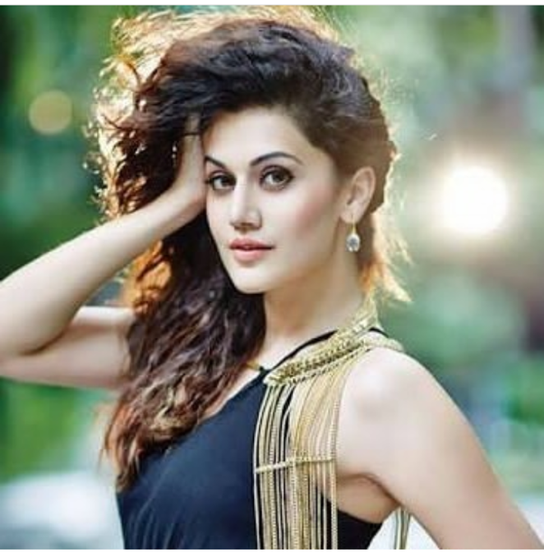 She is a recent addition to the industry as she debuted in 2010 which was a Telugu  film Jummandi Naadam.