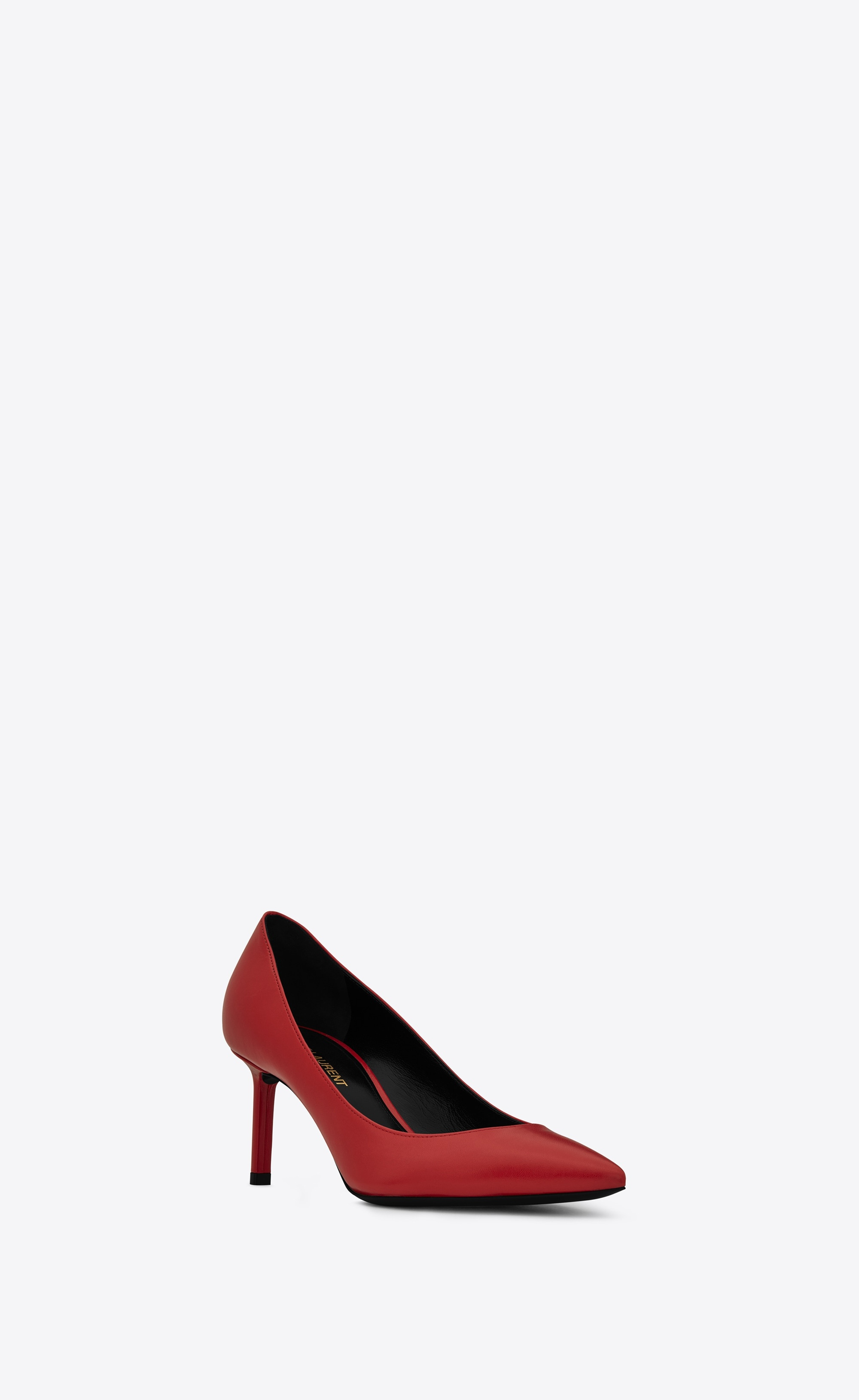 ca57d95ef92 Are there any comfortable heels  - Quora