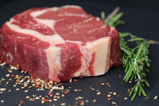 meilleure-viande-pour-gagner-du-muscle