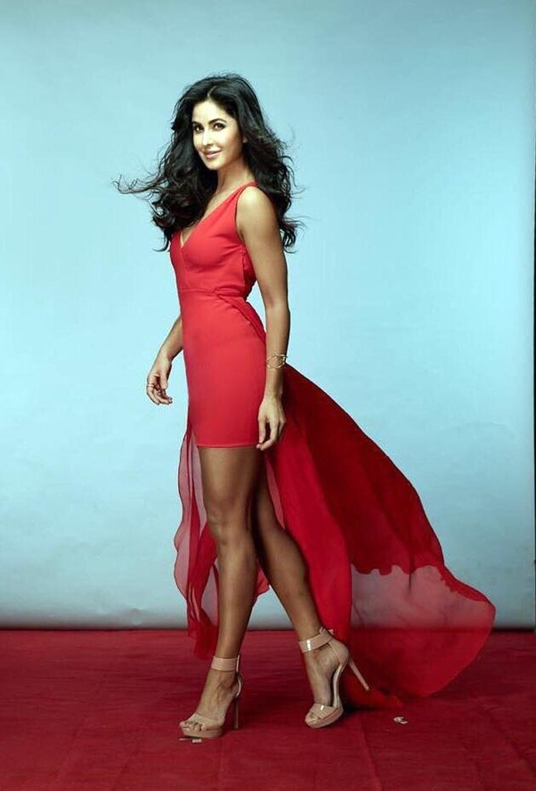 What Are Your Favorite Photos Of Katrina Kaif - Quora-9031