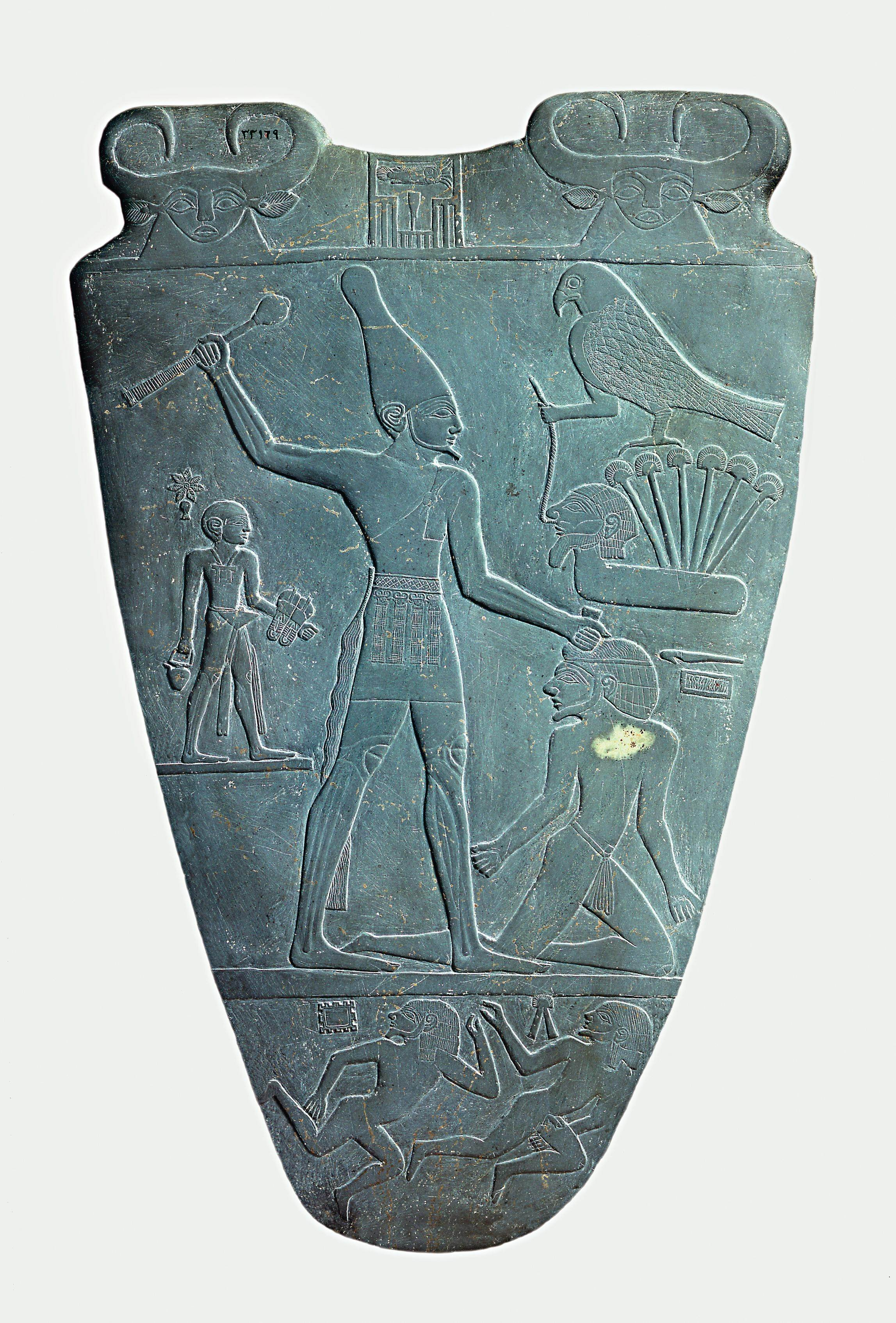 What did Osiris and Isis do for the Egyptians? - Quora