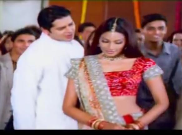 Barsati Gang 2015 Hindi Movie Hd Full Movie Download