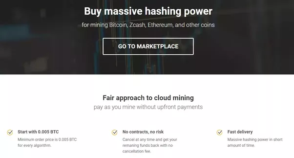 Are Bitcoins The Mark Of The Beast Buy Ethereum Rig Online In Cloud
