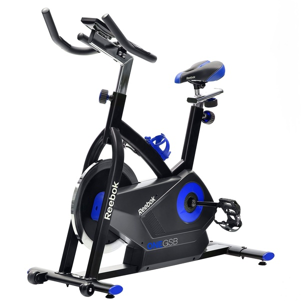 Spinning Bike Lose Weight: What Is The Best Way To Lose Weight Treadmill, Exercise