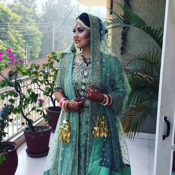 who is the best bridal makeup artist in chandigarh quora. Black Bedroom Furniture Sets. Home Design Ideas