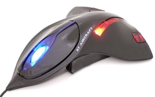 What Are The Basic Parts Of A Computer Mouse Quora