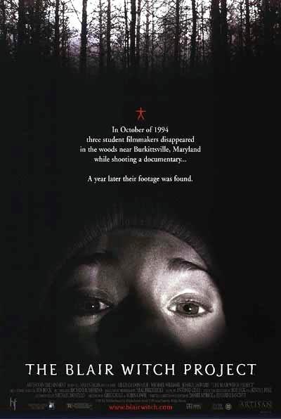 best recent english thriller movies