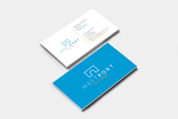 Gurgaon What Are The Best Places To Get Business Cards Printed Quora