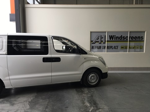 Average Cost Of Window Tinting >> How Much Should A Decent Car Window Tint Cost Quora