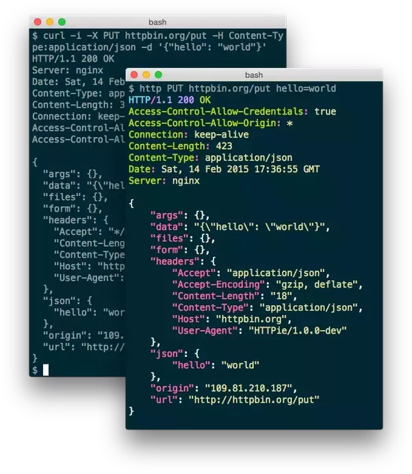 Cool Command Prompt Commands – Home Ideas