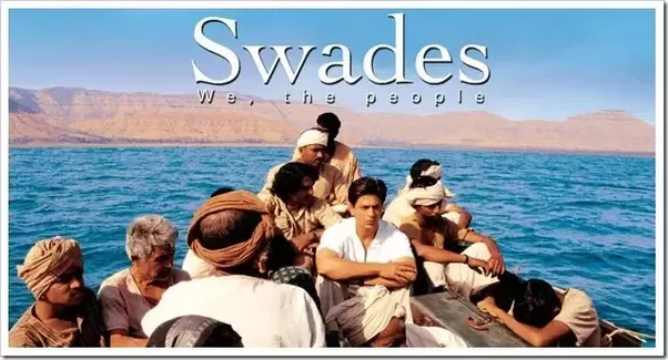 Swades full movie english subtitles download