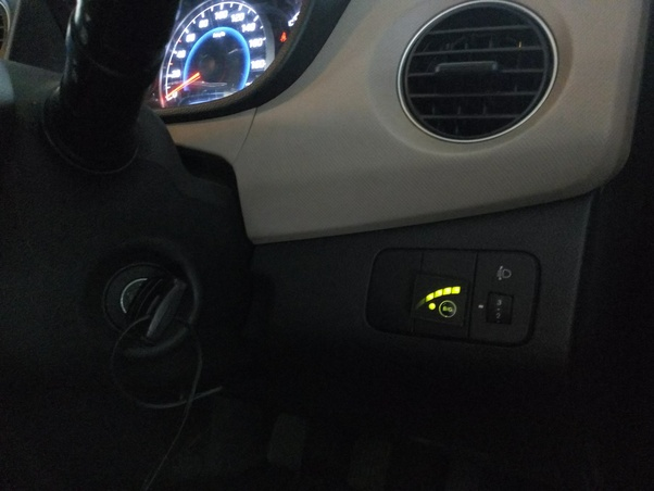 How is the performance of hyundai grand i10 cng? - Quora