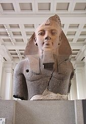 what is the message of ozymandias poem