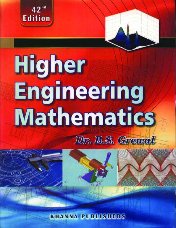 Where could i find a link to download bs garewals higher click on the link to continue and then click on skip to go to next page higher enginering mathematics bs grewal fandeluxe Choice Image