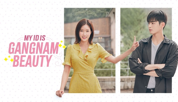 What are the best Korean dramas of 2018? - Quora