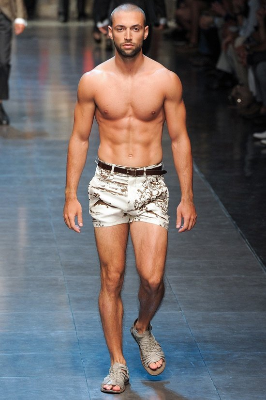 Why Cant Boys Wear Short Shorts Like Girls - Quora-9312