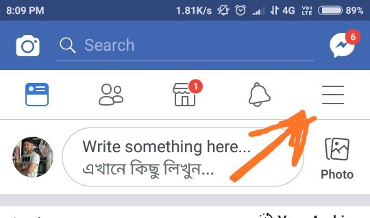 How to change language settings on Facebook - Quora