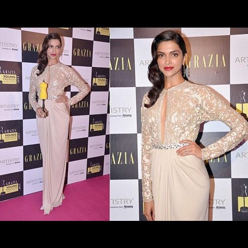 Who is the better actress between Priyanka Chopra and ...