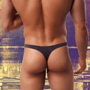Asian guys in girls panties, wife loves to suck my dick