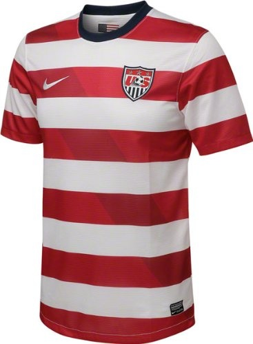 5b5df14027e It's certainly an improvement over the vertically-striped jerseys they wore  in back in the 1990s: