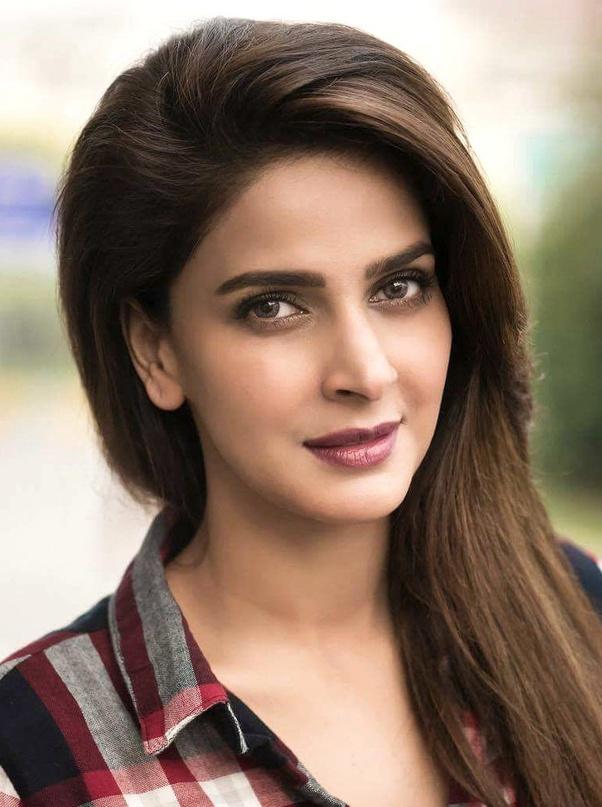 Beautiful pakistani girls very Pakistani Brides