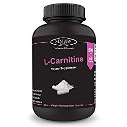 Which Is The Best Fat Burner Capsule Available In India Quora