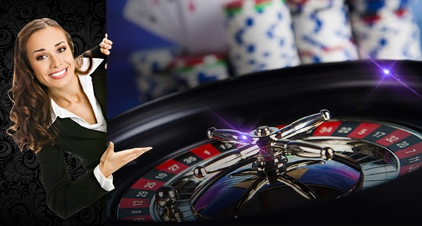 What is the most popular casino? - Quora