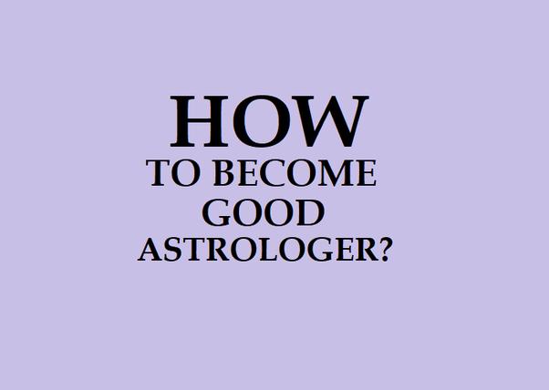 astrology blogs forums