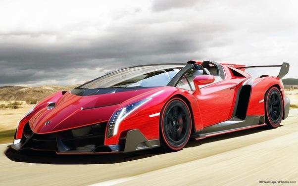 Bugatti veyron ss 0 60