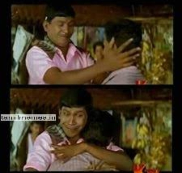 Tamil Cinema Kollywood What Are Some Good Vadivelu Memes Quora