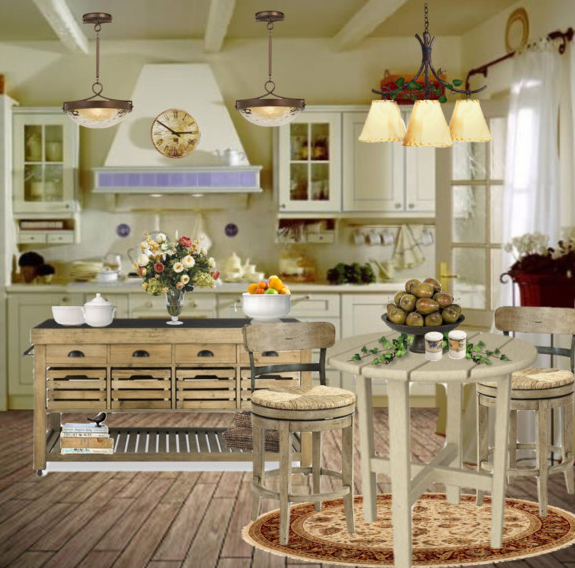Ideas Home Decor Websites: What Are The Best Websites For Country Decorating Ideas