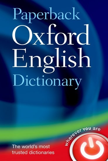 Which is the best English dictionary? - Quora