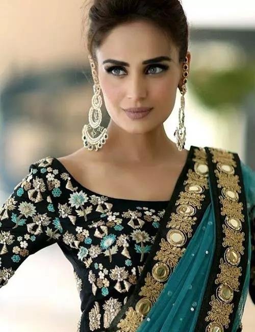 Pakistani girls good looking 😍 Top 300+