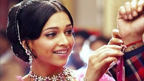 Did Deepika Padukone Do Her First Movie Om Shanti Om For Free Quora
