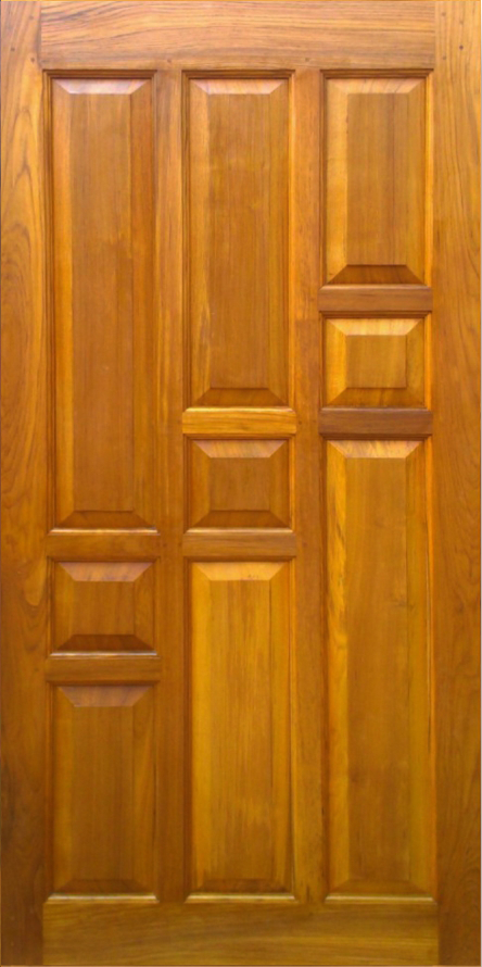 What Is The Cost Of Burma Teak Wood Per Sq Ft In Bangalore
