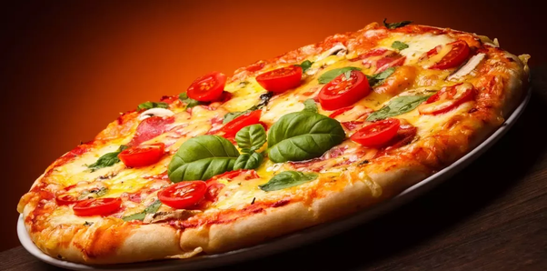 What Are The Differences Between Pizza Hut Pan Pizza And