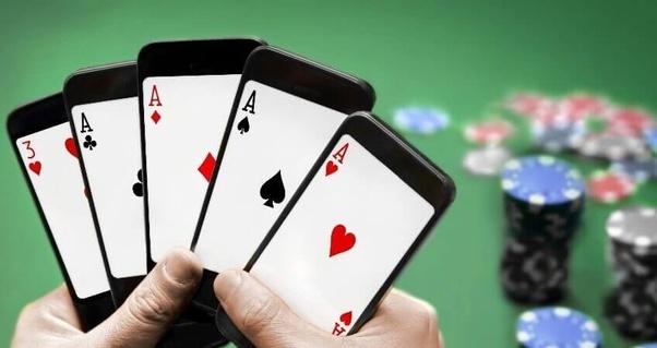 online canadian casinos