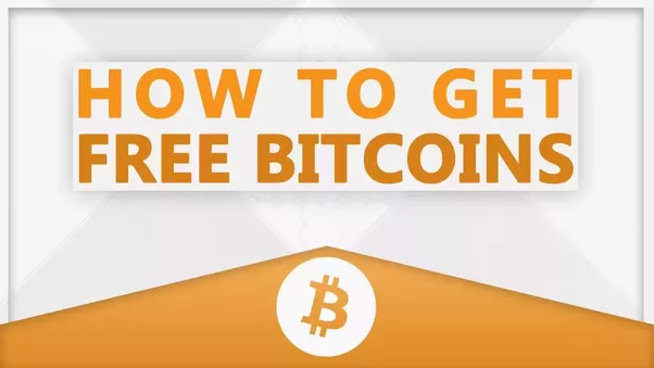 What is zebpay referral code quora that means they only have a mobile app available to buy and sell bitcoins how to use zebpay referral ccuart Image collections
