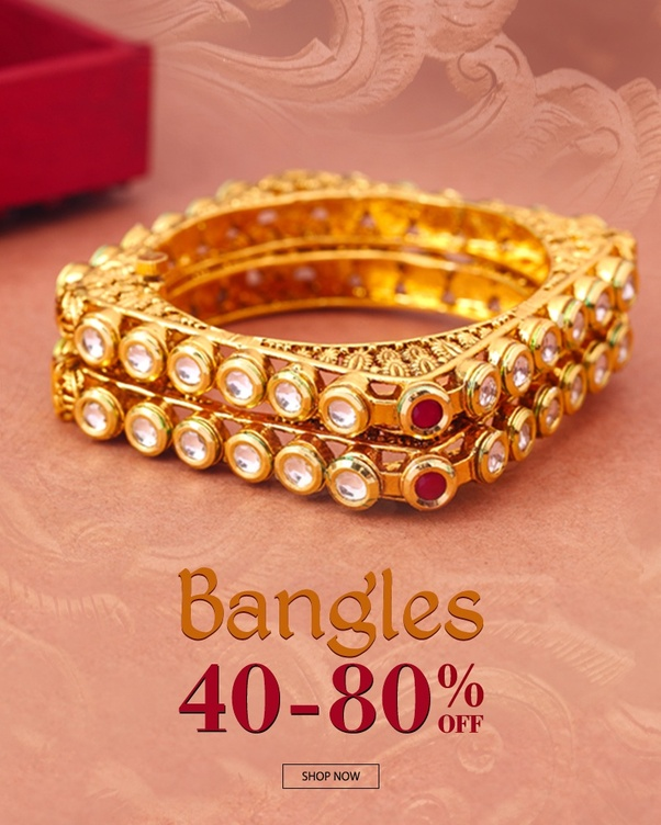 Where can I buy Indian jewellery? - Quora
