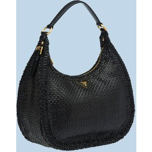 As A Result This Style Of Bag Tends To Slouch Or Fold In On Itself Even When Hanging From Woman S Shoulder